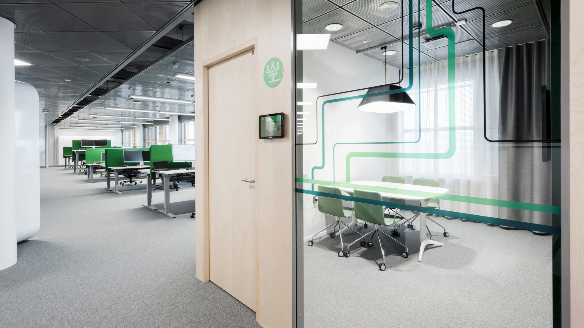 Fortum-workspace-by-kohina