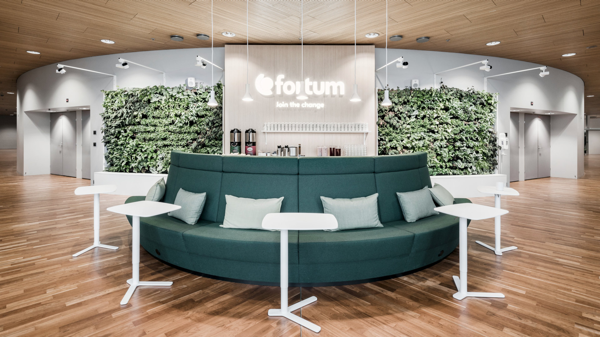 Fortum-lounge-cooperation-office