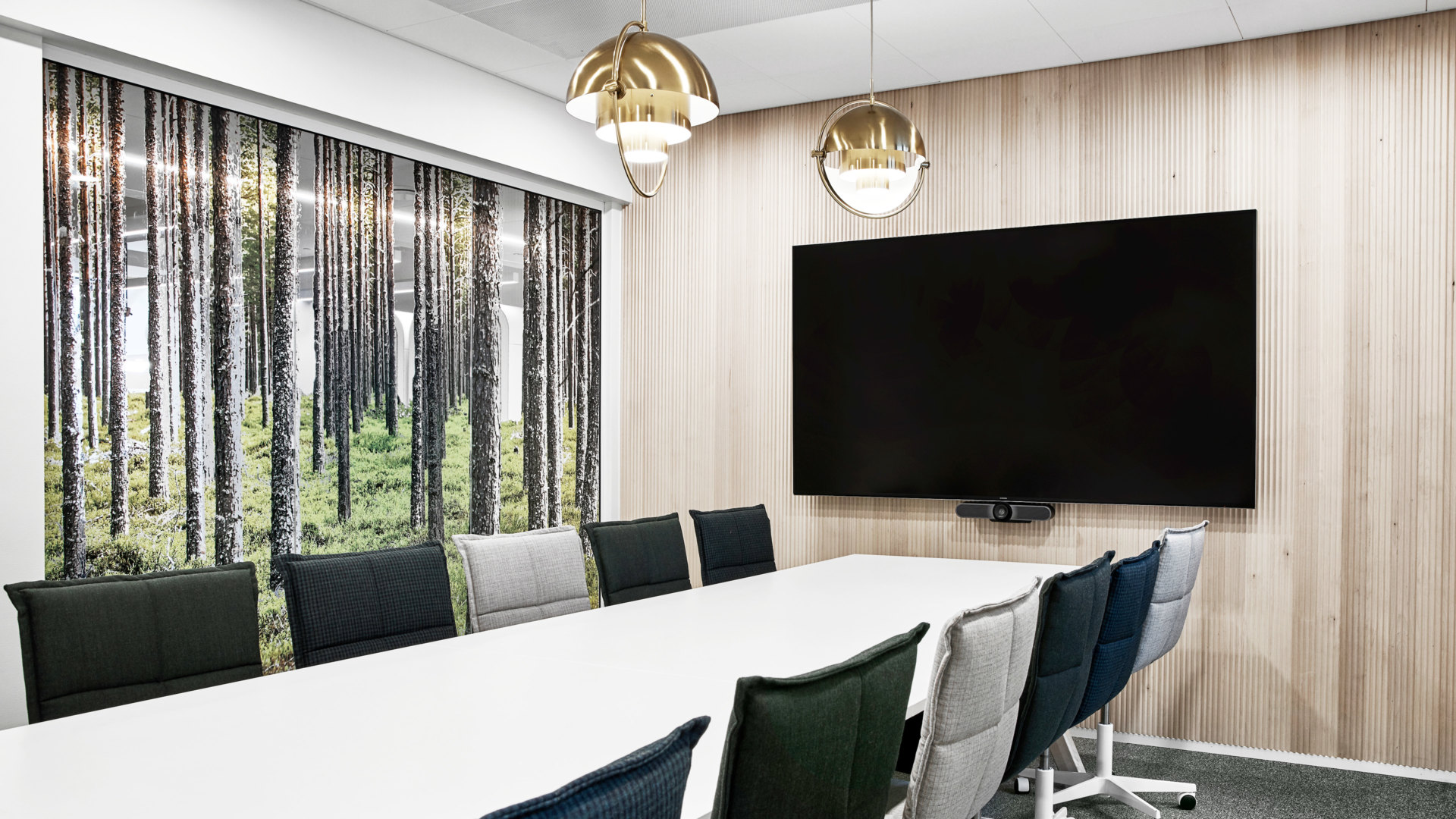 MTK-meeting room-after-renovation-nature-interior architect-Kohina